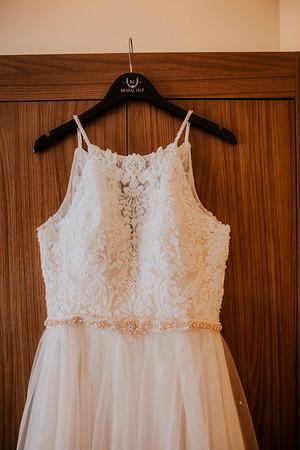 00049-©ADHPhotography2019--ColeLaurenJacobson--Wedding--September7