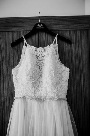 00048-©ADHPhotography2019--ColeLaurenJacobson--Wedding--September7bw