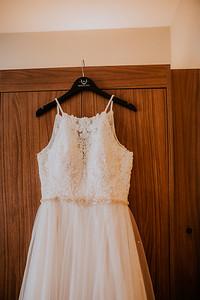 00051-©ADHPhotography2019--ColeLaurenJacobson--Wedding--September7