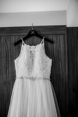 00051-©ADHPhotography2019--ColeLaurenJacobson--Wedding--September7bw