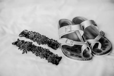 00001-©ADHPhotography2019--ColeLaurenJacobson--Wedding--September7bw