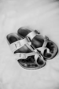 00010-©ADHPhotography2019--ColeLaurenJacobson--Wedding--September7bw