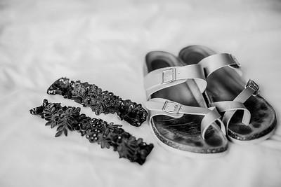 00002-©ADHPhotography2019--ColeLaurenJacobson--Wedding--September7bw