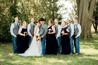 01605-©ADHPhotography2019--ColeLaurenJacobson--Wedding--September7