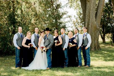 01596-©ADHPhotography2019--ColeLaurenJacobson--Wedding--September7