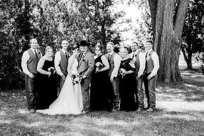 01603-©ADHPhotography2019--ColeLaurenJacobson--Wedding--September7bw