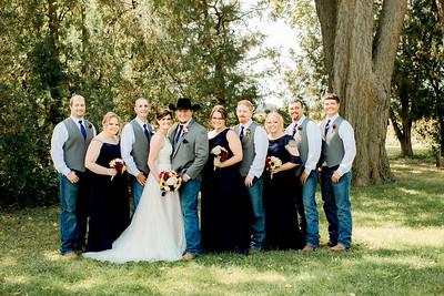 01597-©ADHPhotography2019--ColeLaurenJacobson--Wedding--September7