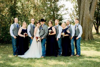 01606-©ADHPhotography2019--ColeLaurenJacobson--Wedding--September7