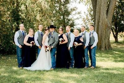 01604-©ADHPhotography2019--ColeLaurenJacobson--Wedding--September7