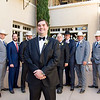 Marfa Wedding Sneak Peek-116