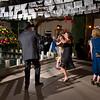 Marfa Wedding Sneak Peek-243