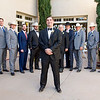 Marfa Wedding Sneak Peek-115