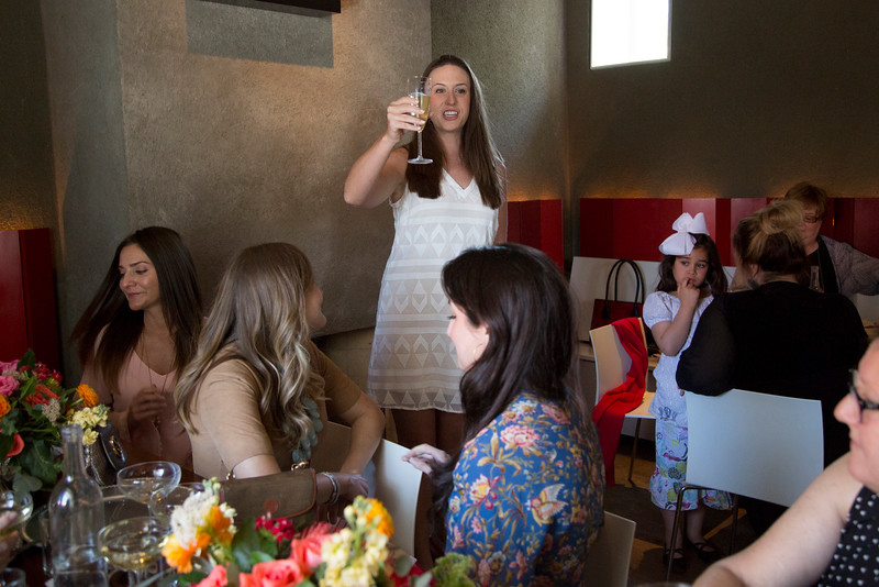 Slaughter Bridal Luncheon-273
