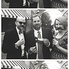 Wedding Mobile Photobooth