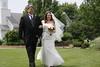 06 10 07 Colin & Shay's Wedding (142)