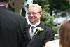 06 10 07 Colin & Shay's Wedding (148)