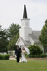 06 10 07 Colin & Shay's Wedding (137)