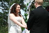 06 10 07 Colin & Shay's Wedding (163)