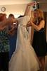 06 10 07 Colin & Shay's Wedding (57)