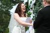 06 10 07 Colin & Shay's Wedding (175)
