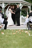 06 10 07 Colin & Shay's Wedding (180)