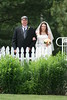 06 10 07 Colin & Shay's Wedding (133)
