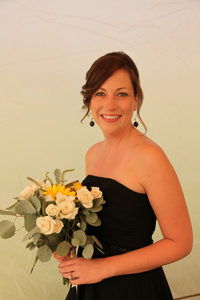 Bridal party-123-123