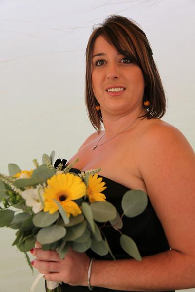 Bridal party-126-126