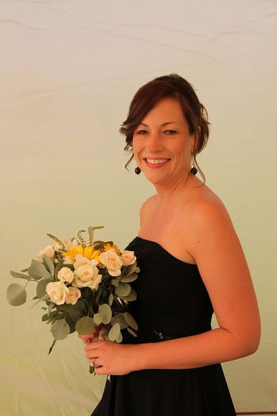 Bridal party-122-122