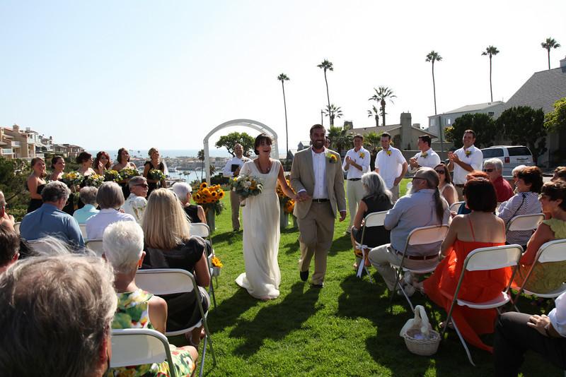 CJ Wedding-181-181
