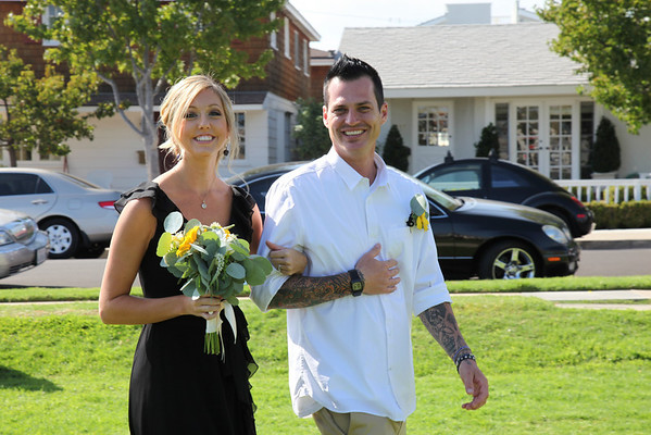 CJ Wedding-188-188