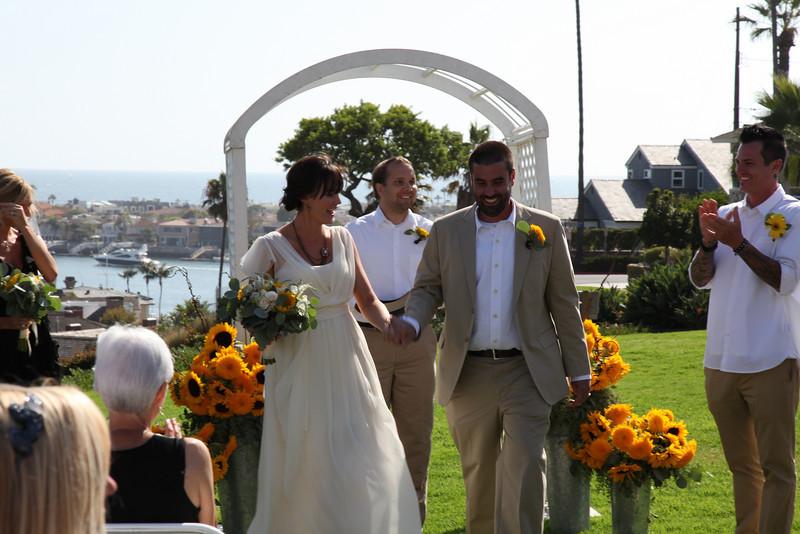 CJ Wedding-177-177