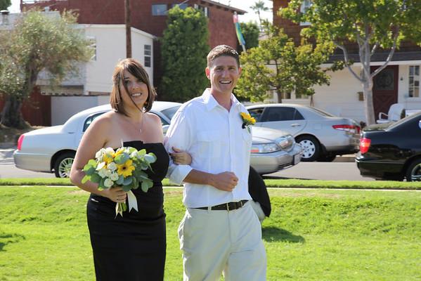 CJ Wedding-190-190