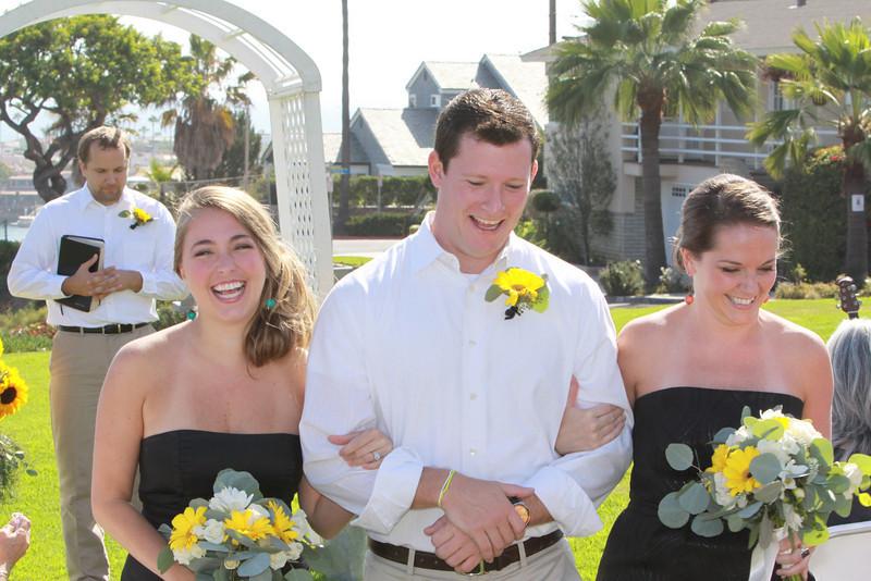 CJ Wedding-192-192