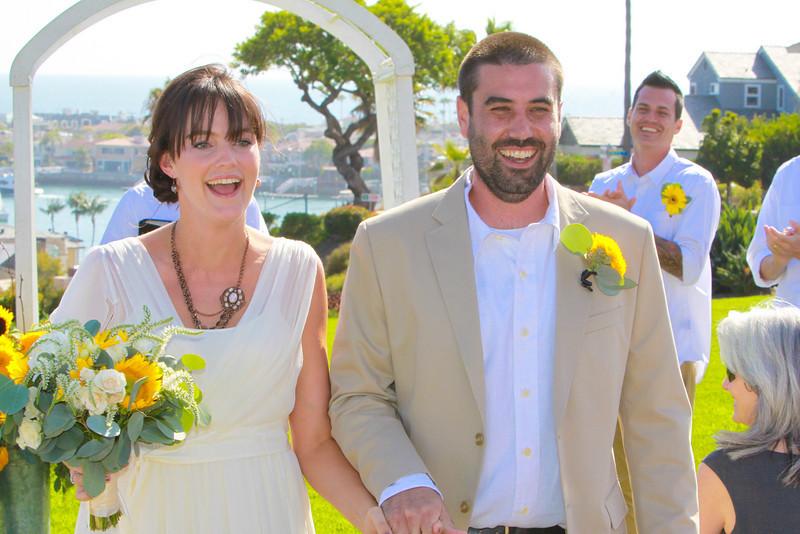 CJ Wedding-179-179