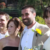CJ Wedding-198-198