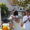 CJ Wedding-172-172