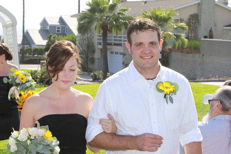 CJ Wedding-189-189