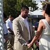 CJ Wedding-165-165