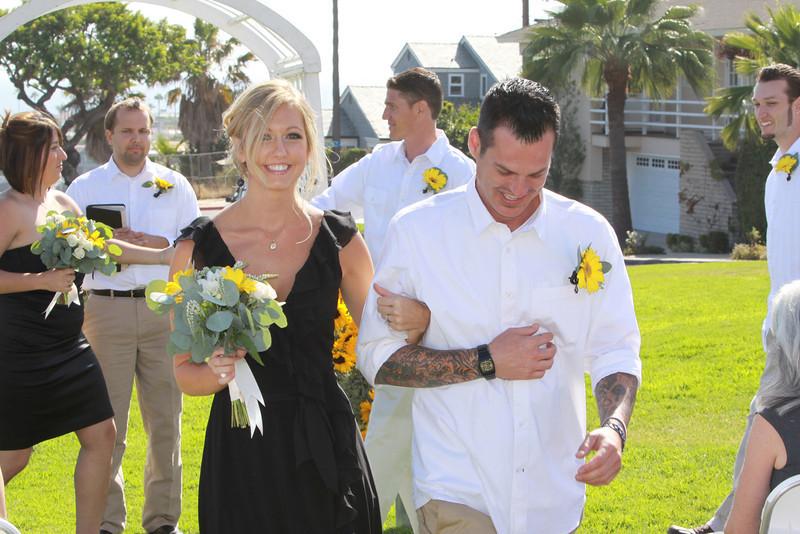 CJ Wedding-184-184