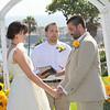 CJ Wedding-164-164