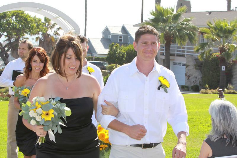 CJ Wedding-185-185
