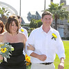 CJ Wedding-185-185