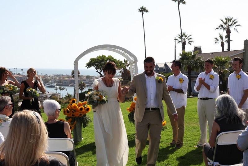 CJ Wedding-180-180