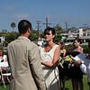 CJ Wedding-161-161