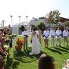 CJ Wedding-168-168