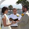 CJ Wedding-160-160