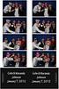 Colin & Maranda's Wedding
