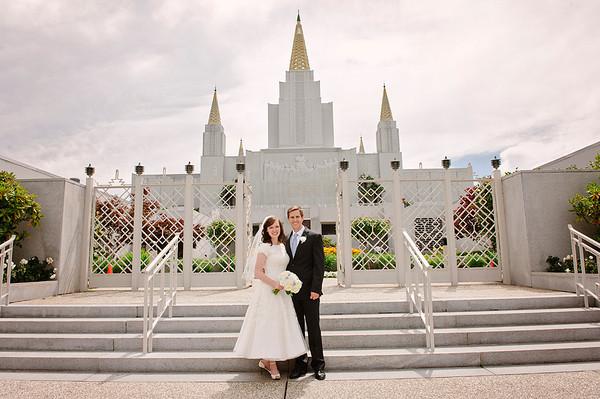 Colin&Megan Wedding