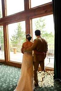 20130810_Colleen_Khoshal_Wed_0336